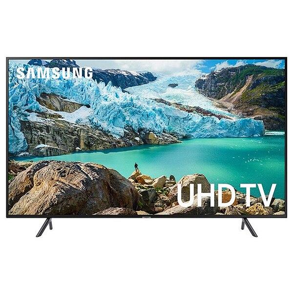 Smart TV Samsung UE43RU7105 43