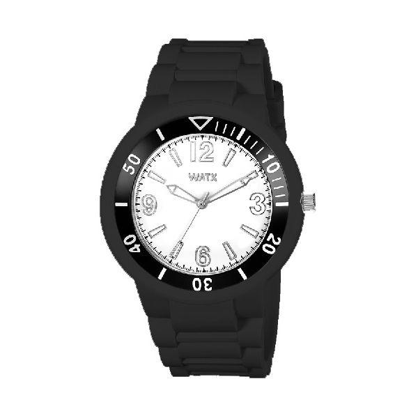 Zegarek męski Watx i kolory RWA1301N (45mm)