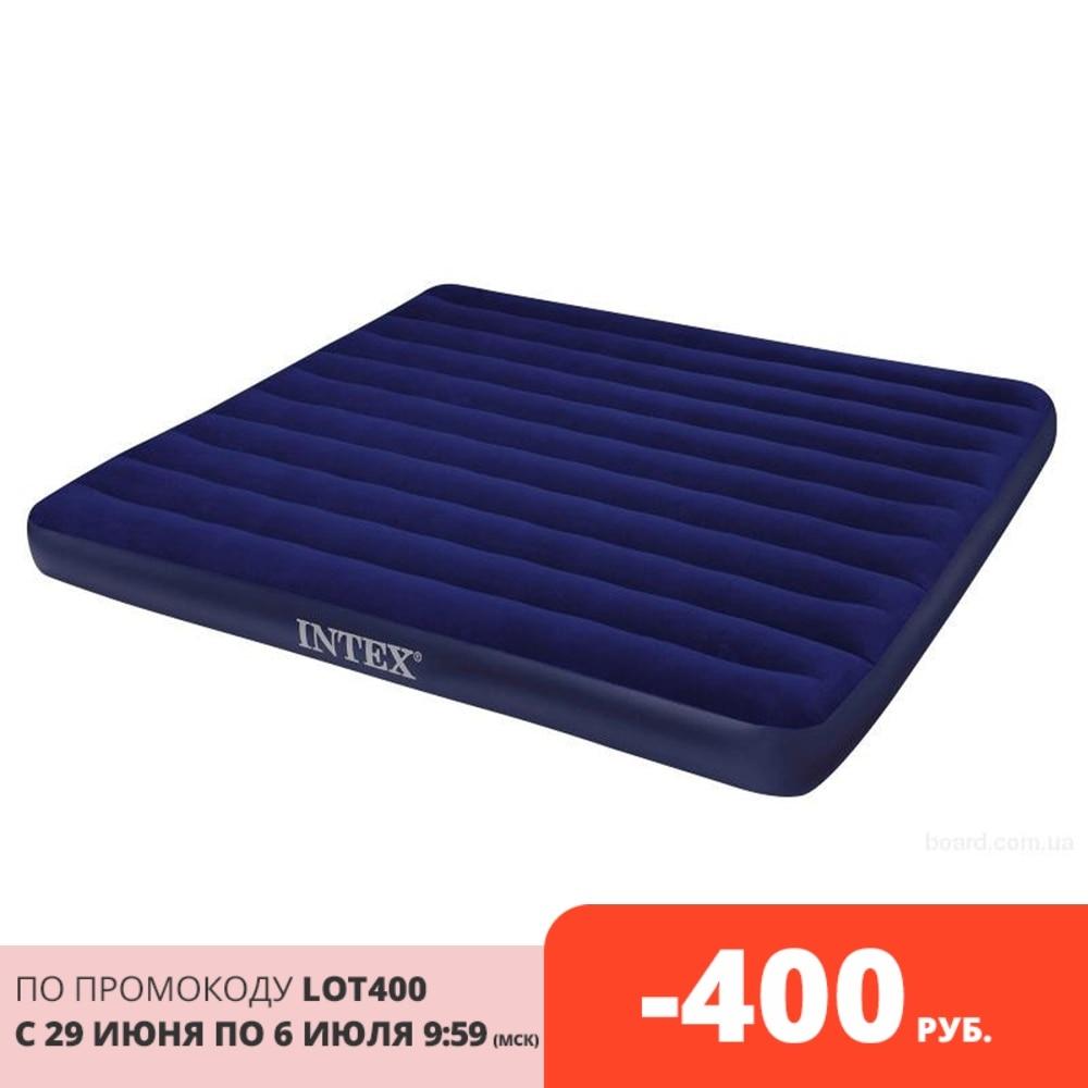 intex-lit-gonflable-classique-downy-fibre-tech-roi-183-m-x-203-m-x-25-cm