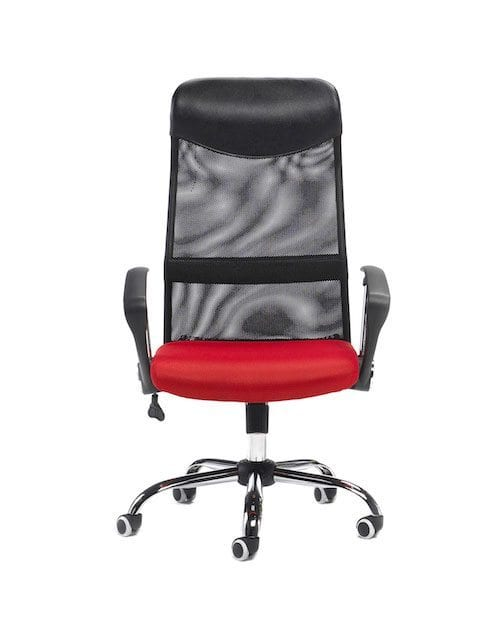 Office Chair MEGA, Desk Chair, Swivel Recliner Office.