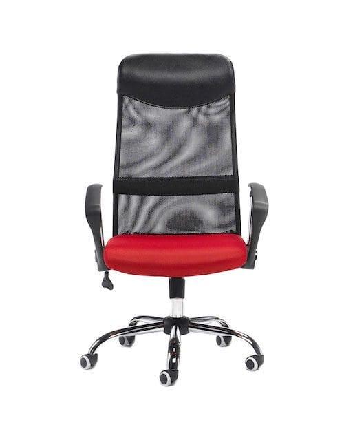 Office Chair MEGA, Desk Chair, Swivel Recliner Office.