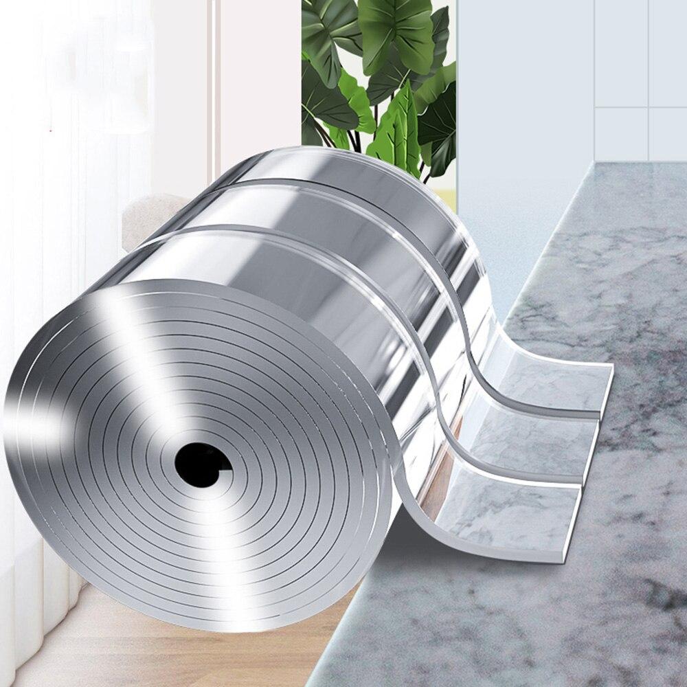 3 м Волшебная нано двойная лента прозрачная двусторонняя лента без следов Многоразовые водонепроницаемые клейкие прочные настенные наклейки для ванной и кухни|Лента| | АлиЭкспресс - Топ товаров на Али в мае