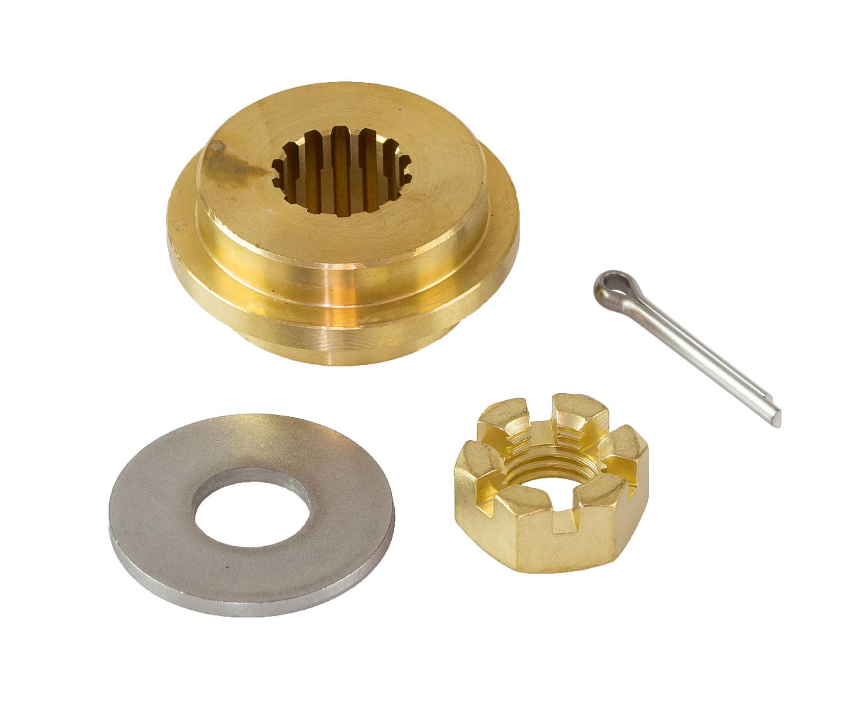 Grub Set Screw Tohatsu M9.9/15D2/18E2/MFS15/20C 3V9873260