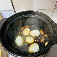 卤肉饭的做法图解7