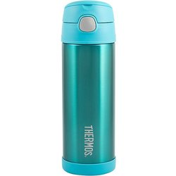 Термос Thermos Stainless Steel F4023UP 470 мл.