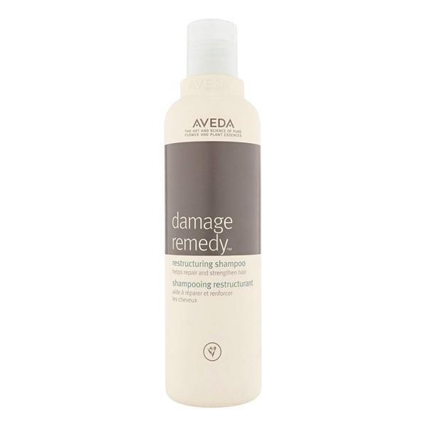 Shampoo Damage Remedy Aveda (250 Ml)