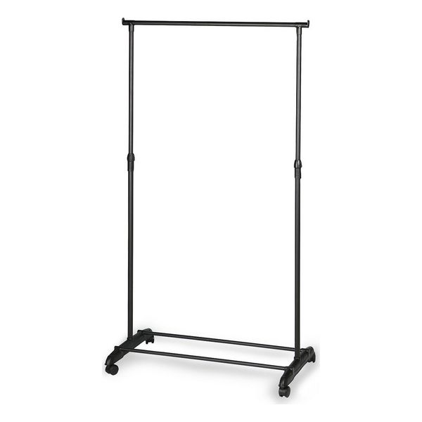 Hat stand Confortime (80 x 43 x 95 165 cm)|  - title=