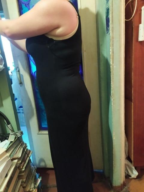 Slimming Underwear shapewear photo review