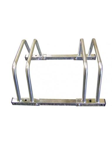 758136906 BICYCLE HOLDER VELO1 (1)
