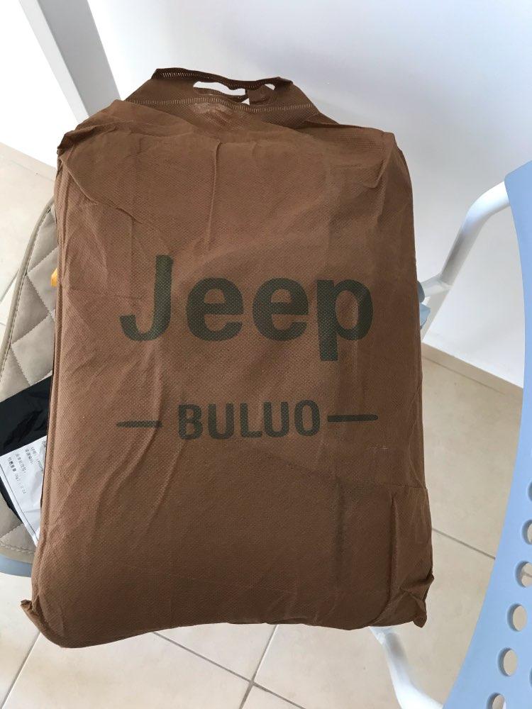 תיק עסקים מעור לגבר ולאישה jeep דגם 11040 photo review