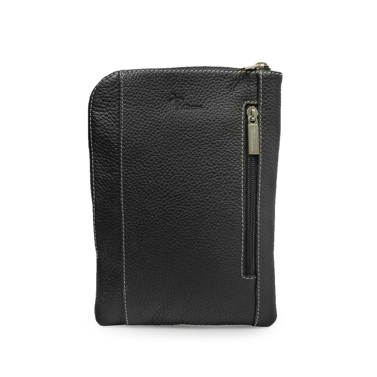 102-854-1 Bag Men Пеллекон