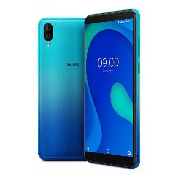 Smartphone WIKO MOBILE Y80 5,99