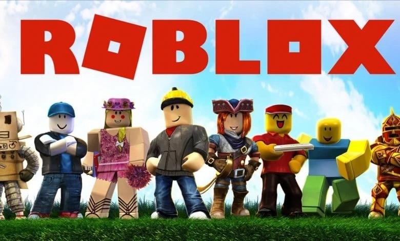 Roblox公司市值300亿美元 超过CDPR/T2/育碧