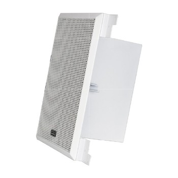 P14ca ceiling speaker, active, 60 W, Soundking фото