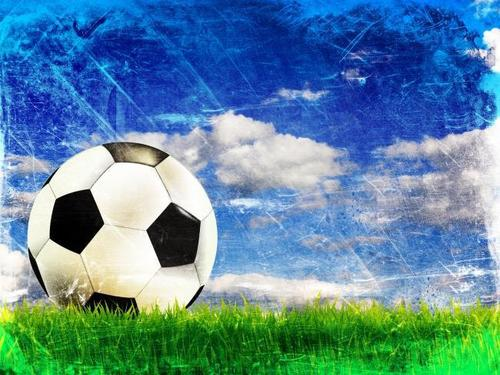回顾2006年世界杯半决赛 德国vs意大利