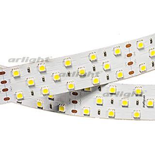 018167 Tape RT 2-2500 24V Cool 3x2 (5060, 350, LUX) [38 W, IP20] Spool 2,5 M. ARLIGHT Led Ribbon/Ribbons...