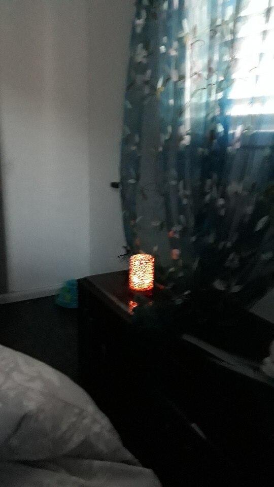 -- Aromaterapia Aromaterapia Lâmpada