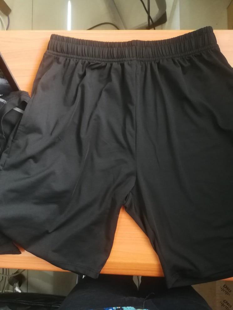 -- Treinamento Fitness Homens