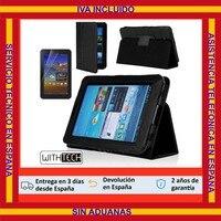 TABLET 7 PULGADAS ANDROID WITHTECH OCTA CORE 4 GB RAM DUAL SIM WIFI 4G/LTE FUNCION LLAMADA TELEFONO CON FUNDA DE REGALO