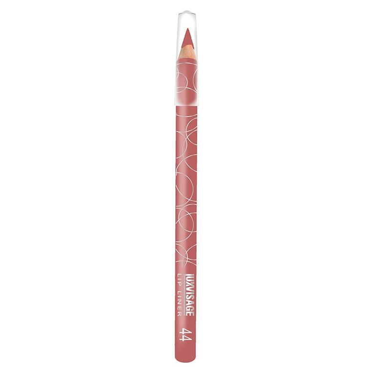 Карандаш для губ LUXVISAGE ® 1,75 г