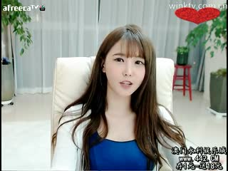 韩国女主播 108-Lee umi李由美