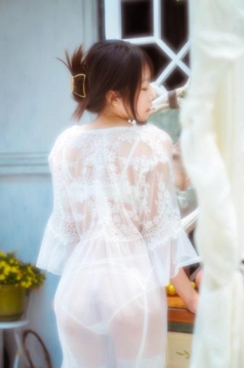 【COS】香草喵露露【6.12G】-小柚妹站