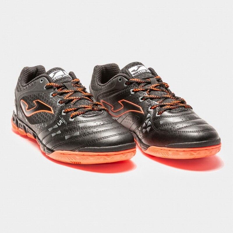 Sneakers Futzalki Cleats Joma Liga 5 901 For Mini Soccer Futsal High Quality Original