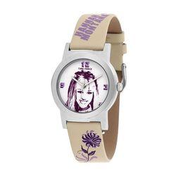 Infant der Uhr Zeit Kraft HM1011 (35mm)
