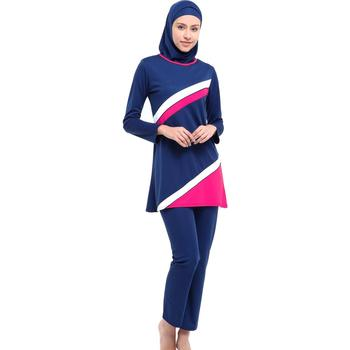Argisa 7013 long sleeved baggy the
