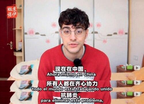 p24-2苏诺伊 图_ 截自视频《国外网友如何看待武汉疫情?外国小哥怒怼键盘侠》.jpg