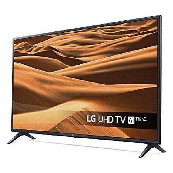 Smart TV LG 65UM7100 65