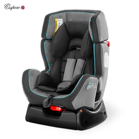 Baby car Seat Esspero Travel RS, group 0 +/1/2, 0 25 kg kids growing chair auto products many colors child safety seat travels five point belt