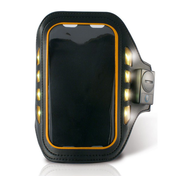 Sports Bracelet With LED 4