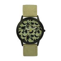 Relógio unissex xtress XNA1035-45 (40mm)
