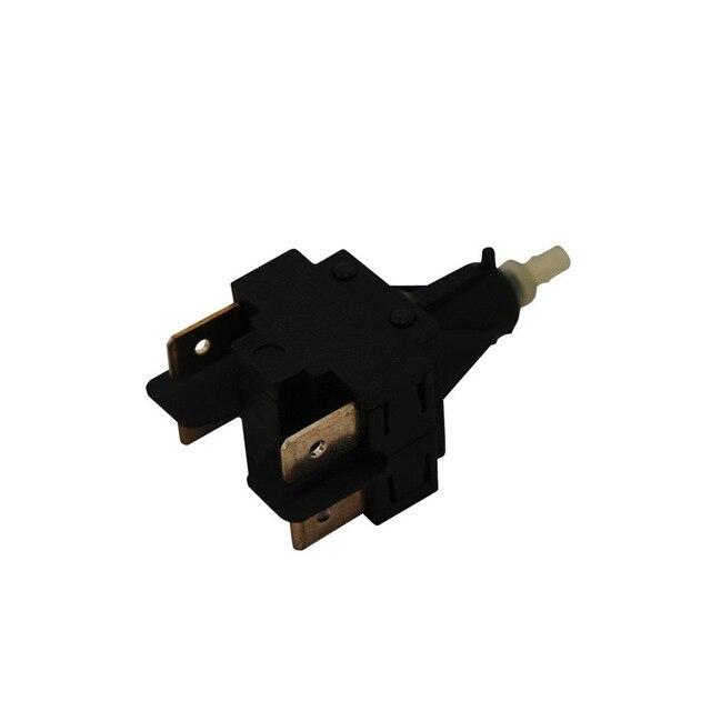 Washing Machine Door Interlock Switch Replacement For Ariston AB1036TUK