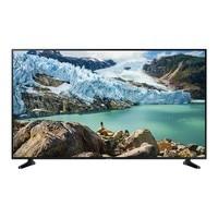 Smart TV Samsung UE55RU7025 55 4K Ultra HD LED WiFi Black