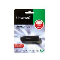 https://ae01.alicdn.com/kf/U52a7f707e2c6405b970a78c72dc1ba91o/USB-Stick-INTENSO-3533480-USB-3-0-32-GB-ส-ดำ.jpg