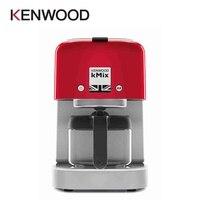 Капельная кофеварка Kenwood kMix COX750RD