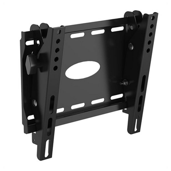 TV Mount Iggual SPTV12 IGG314531 23