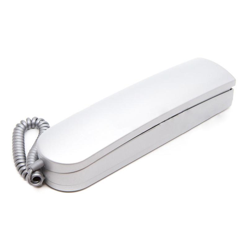 Intercom, Intercom Tube, Interphone Tube, Doorphone Tube LASKOMEX LM-8D For Entrance Intercom