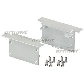 019294 Plug SL-LINIA62-F [Plastic] Package-set. ARLIGHT-LED Profile Led Strip/ARLIGHT S-LUX/Stub S ^ 02