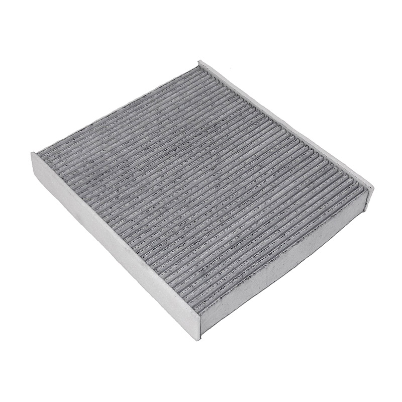 FILTRON K1006A For Cabin filter VAG
