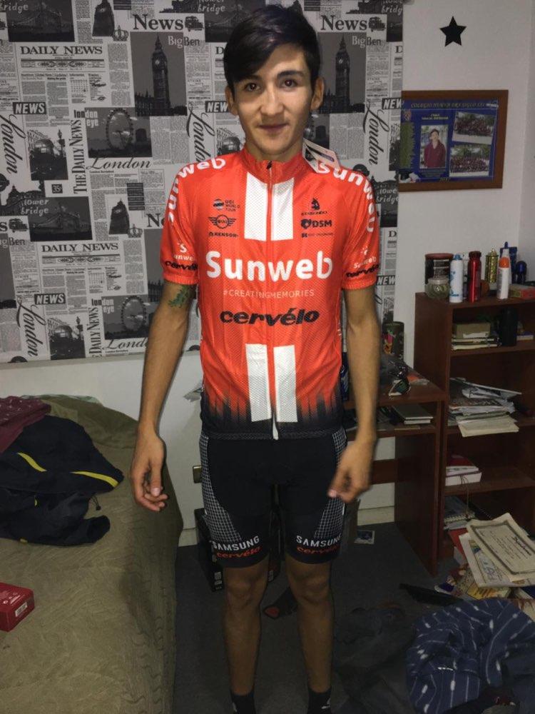 -- vermelho babadores ciclismo