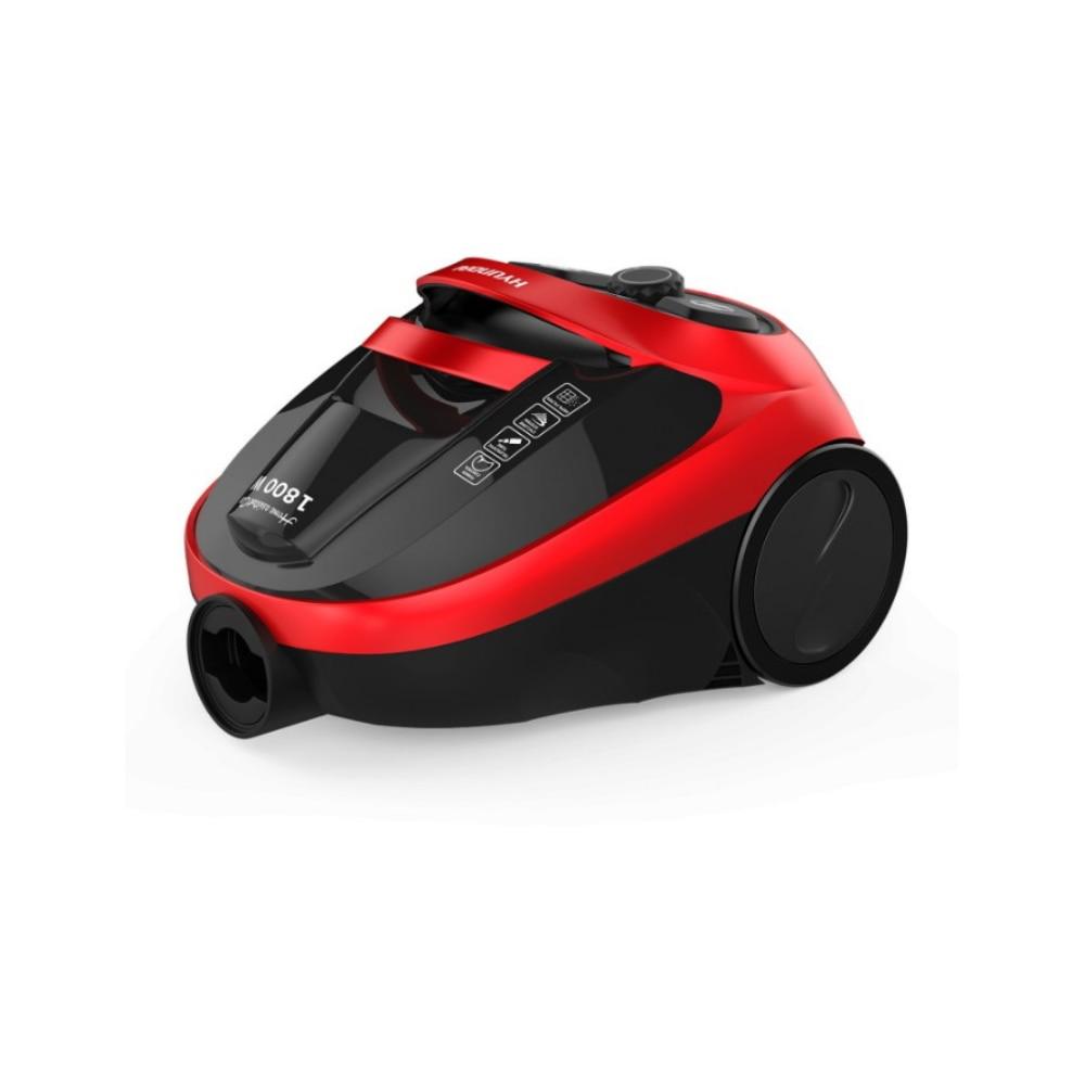 все цены на Vacuum Cleaner Hyundai H-VCC01 Vacuum cleaner for home Cyclone vacuum cleaners Shipping from Russia онлайн