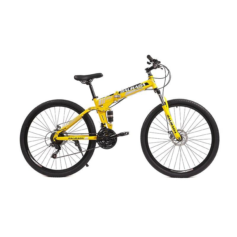 Складные колеса Misko, Колеса 29 дюймов, 21 скорость, Shimano, дешевый