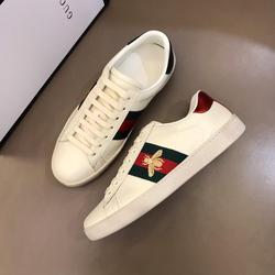 GG кроссовки итальянская Роскошная обувь для мужчин роскошные кроссовки Ace обувь