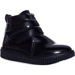 Schuhe KENKA