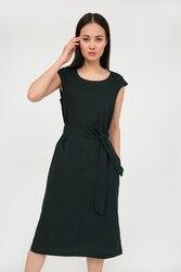 Femmes robe
