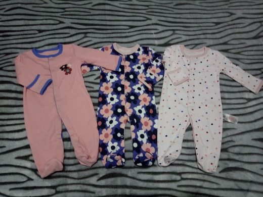 Macaquinho pijama pijama macacão
