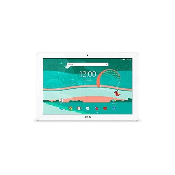 Tablet SPC 9764116B 10,1